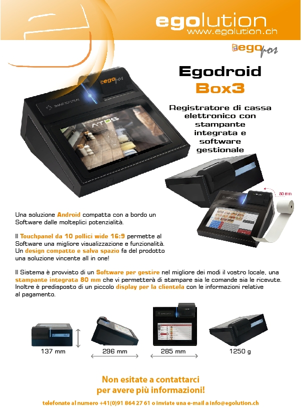 Egodroidbox3 newsletter.jpg
